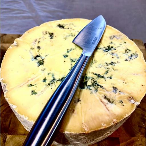 Weekly Guest Blue Cheese