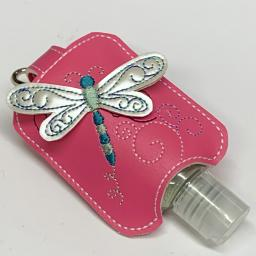 Dragonfly pink.jpg