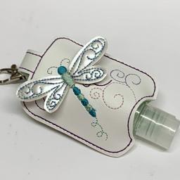 White dragonfly.jpg