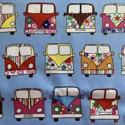 Camper Vans.jpg